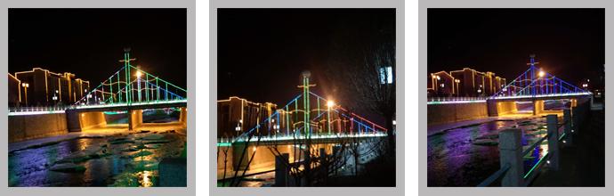 LED neon flex 6