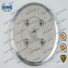 RHF5 RHF55 Insert Seal Plate Back Plate for VF39 VF43