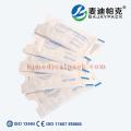 60gsm medizinische Papier Papier Poly Sterilisation Beutel