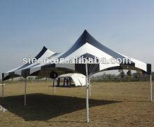 Hot Sale !!! Marquee tent Aluminium Canopy
