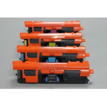 High Quality C3960A C3961A C3962A C3963A Toner Cartridge For HP