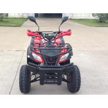 200cc Öl gekühlt Erwachsenen ATV mit Balance Bar Motor