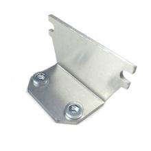 Standard Sheet Metal Parts Custom Fabrication