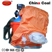 ¡Alta calidad! 45mzyx45 45mins Automóvil Resistente a la Oxidación de Oxígeno Comprimido