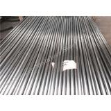 2 Inch 3 Inch Stainless Steel Welded Pipes Vessel Pressure