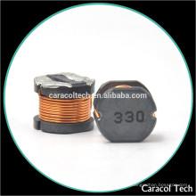 Производители материнских плат мощности индуктора катушка 22мкгн 1А СМД