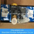 Válvula Solenóide Castol 1 / 2flare 220 / 230V 50Hz / 60Hz