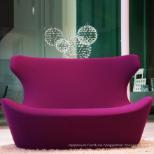 Home Living Room Furniture Casual Soft Chair