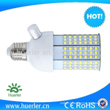 2016 NEW product DC12-24V 10W 12v dimmable led bulb E27