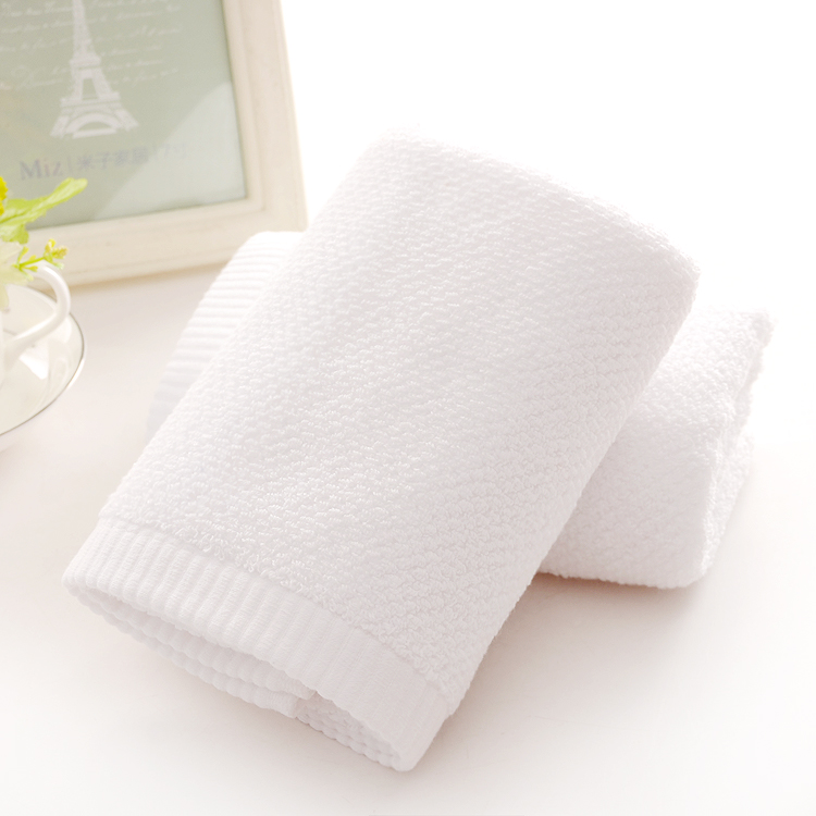 Towels in Good Quality