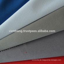 100% Baumwolle Khaki 116*58/CD20*CD16 220gsm hohe Qualität aus Vietnam