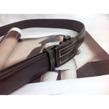 Ratchet Leather Straps (JK-150508C)