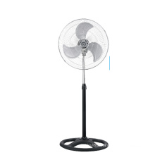 High Quality! ! Industrial Fan