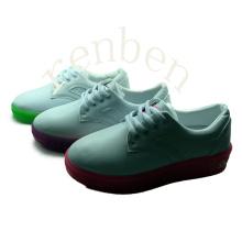 Hot New Fashion Women′s Sneaker Casual Shoes
