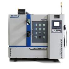 Automatic Bearing Inner Track Grinding Machine