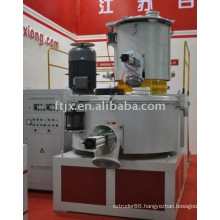 FUTIAN 500L high-speed SHR Series Mixer