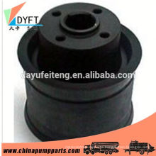 China sermac concrete pump piston