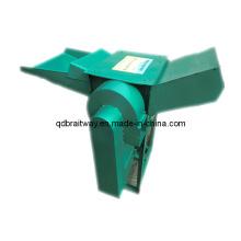 High Quality Steel Wheat/ Corn Multipurpose Thresher