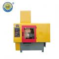 High Elasticity Rubber Dispersion Mixer
