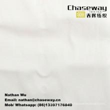 40s Rayon Plain Stretch Fabric 95% Rayon + 5% Spandex
