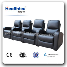 Lazy Boy Power Used Home Theater Sofa (B039)