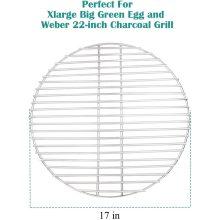 Métal pour plaque de cuisson en matériau de grille de gril
