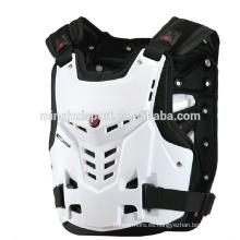 Motorcycle Racing racing gear motocross Racing Body Armour para pilotos