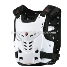 Motorcycle Auto Racing protective gear motocross racing body armor for riders