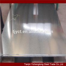Food grade stainless steel sheet 304 304L 316 316L