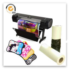 buy iron on transfer paper