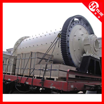 Ball Mill, Ball Mill Prices, Small Ball Mill for Sale