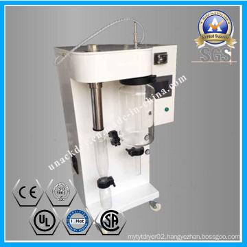 Glass Type Lab Scale Mini Spray Dryer