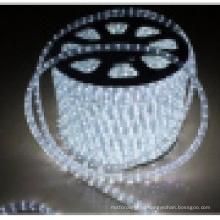 Светодиодные ленты - LED Lights World