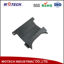High Quality Investment Casting Steel Machine Part