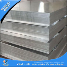 1100 3003 Aluminum Alloy Sheet for Building
