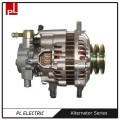 ZJPL rebuilt 12v car 300 amp alternator