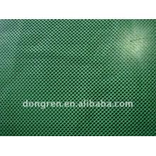 Полиэфирная сетчатая ткань / плоская ткань