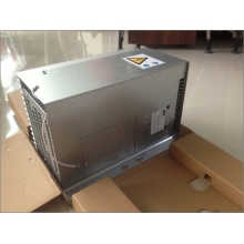 KONE Lift KDL16L Inverter KM953503G21