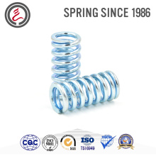 Envirozin Compression Springs for Hardware Accessories