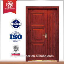 Customize your entry system with quality wood doors, villa doors main door design