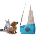 Comfortable Pet Sling Bag