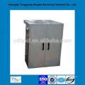 15 years OEM/ODM experience factory custom 4x8 sheet metal prices