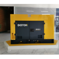 Дизель-генераторы 13 кВт 14 кВт