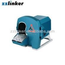 ЛК-LB19 горячей продажи стоматологическое оборудование лаборатории модель Триммер