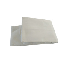 PPS aramid polyester filter bag