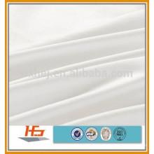 großhandel billig 100% polyester stoff für bettwäsche blatt
