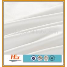 оптовая дешевые 100% полиэстер ткань для постельные принадлежности лист