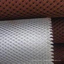 Стальной лист из нержавеющей стали