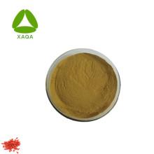 Material de la salud del hígado Antioxidantes Polisacárido de la baya de Goji