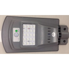 LED All In One Solar Street Light Price